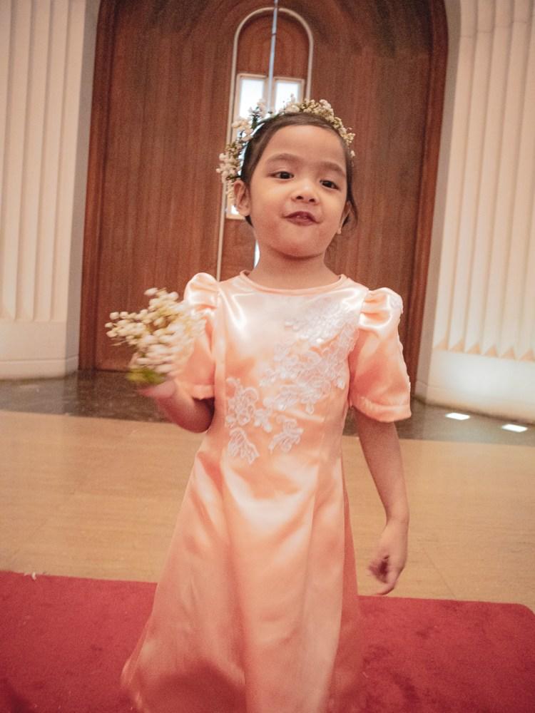 flower-girl-modern-filipiniana-3