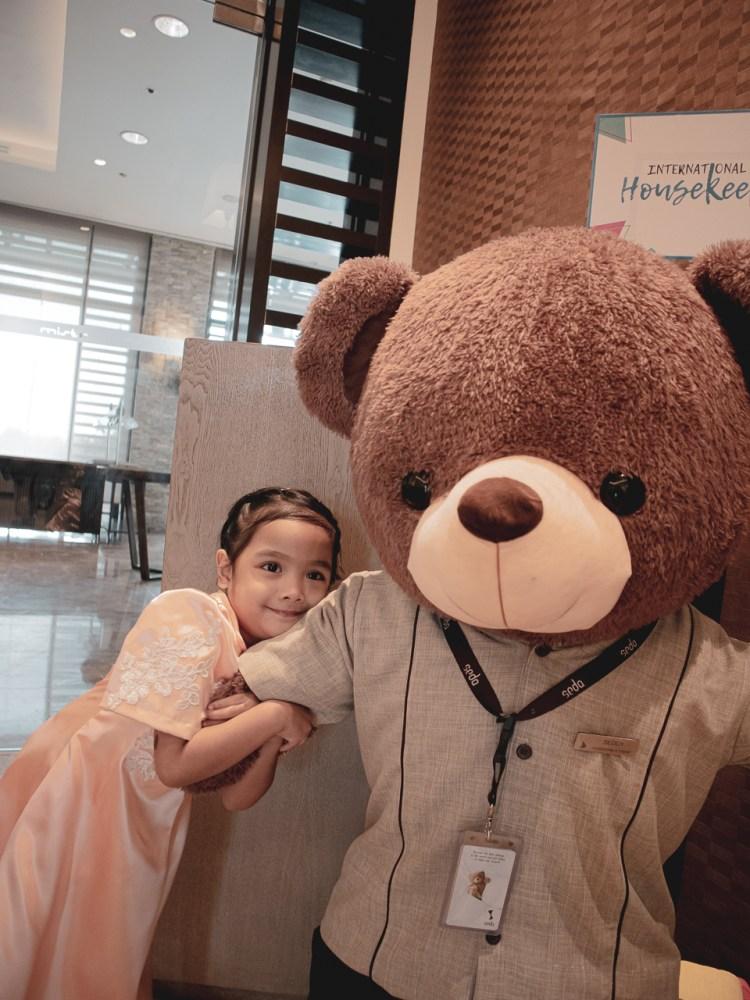 seda-hotel-bear