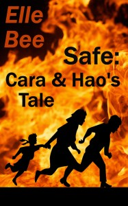 Safe: Cara and Hao's Tale