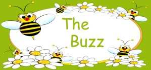 The Buzz Header