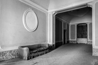 Italien - Palace Casino-3
