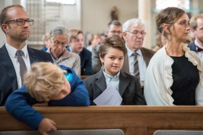 17-10-28_Hochzeit_Petra-123
