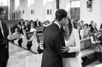 17-10-28_Hochzeit_Petra-146