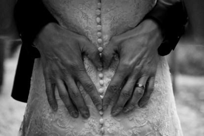 17-10-28_Hochzeit_Petra-265