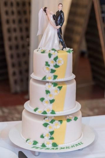 17-10-28_Hochzeit_Petra-323