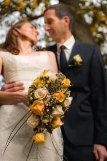 17-10-28_Hochzeit_Petra-33