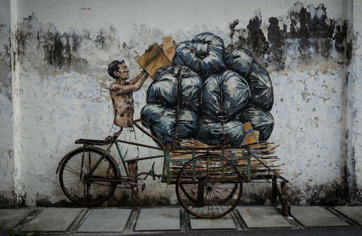 ipoh streetart