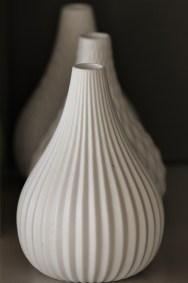 vases-476360_1280