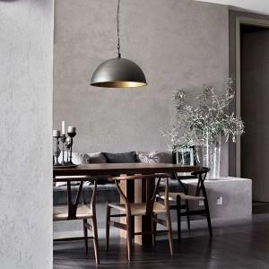 Awesome Architect And Interior Designer Part 5 Lighting Design Home Decoration Whole Decor