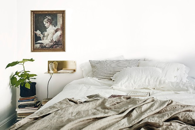 Bedroom Decoration Inspiration Uk Picture Ideas With Best Price Childrens Furniture Also Image Of