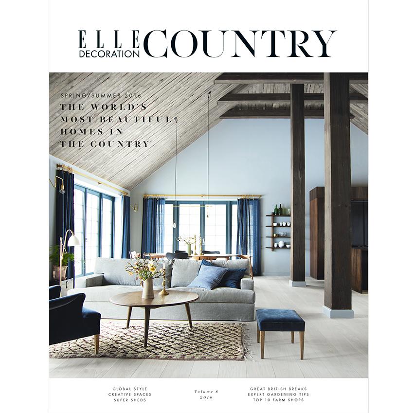 Furniture Blogs Uk