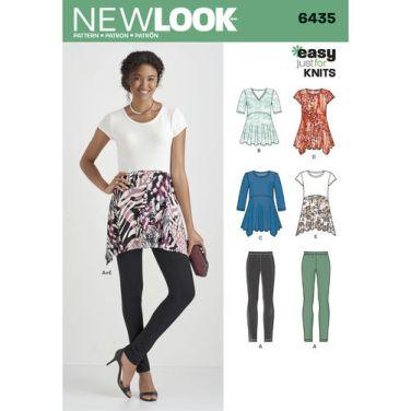 newlook-tops-vests-pattern-6435-envelope-front