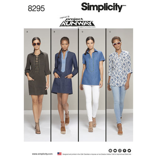 simplicity-top-tunic-pattern-8295-envelope-front (1)