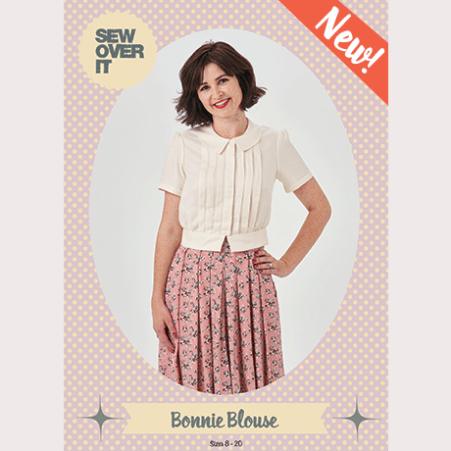 Bonnie-Blouse-New