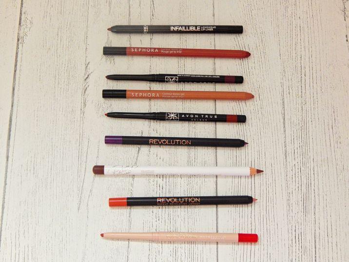 blogmas lipsticks 6