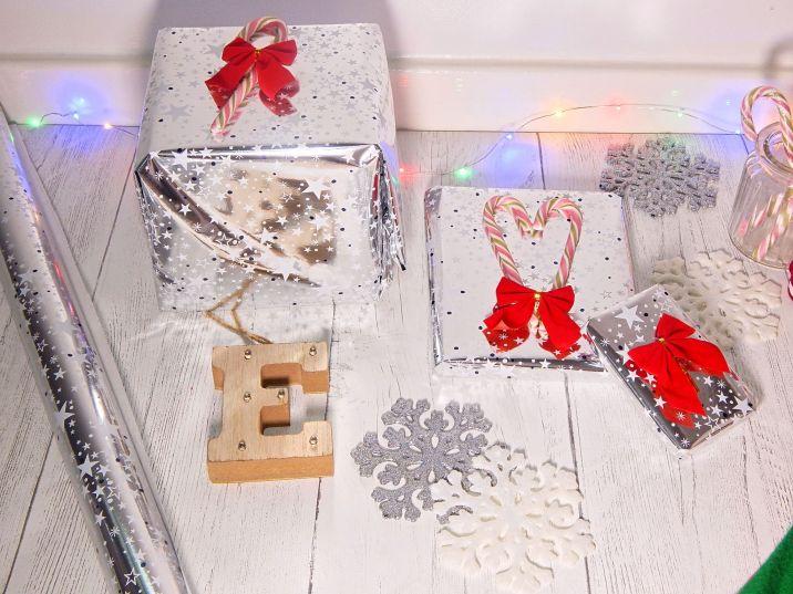 stocking 6