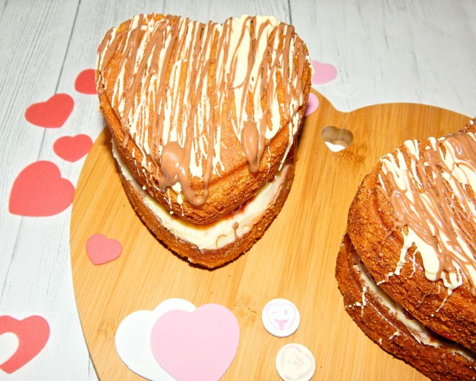 bake 1