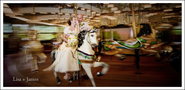 Michelle + Darrell, Oakland Temple Wedding, Zoo Reception