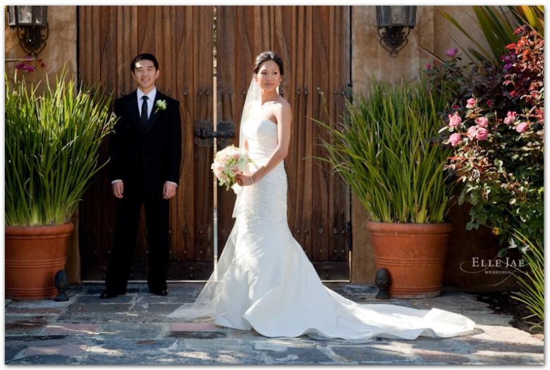 Pasadera Wedding 4