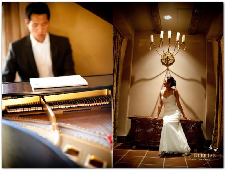 Pasadera Wedding 10