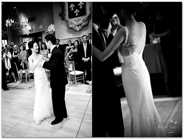 Pasadera Wedding 11