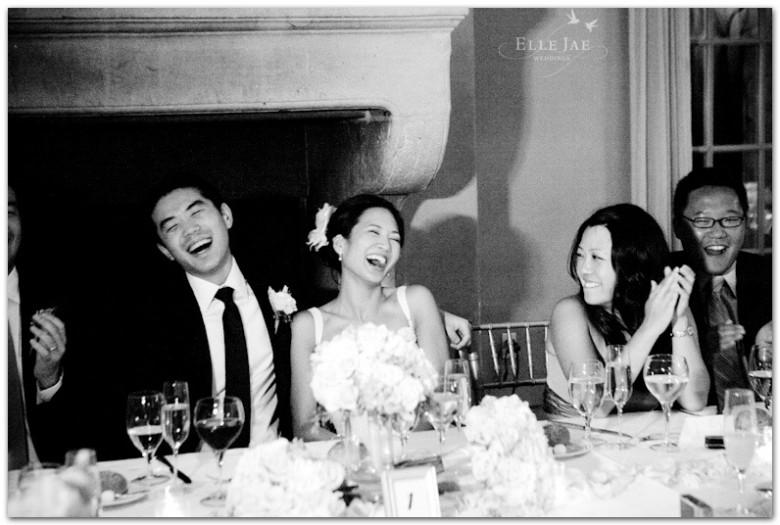 Pasadera Wedding 14