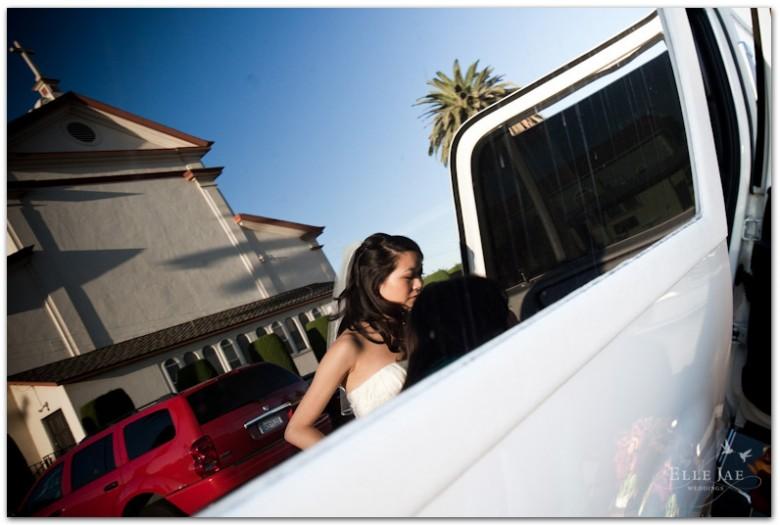 08_St Claire wedding San Jose