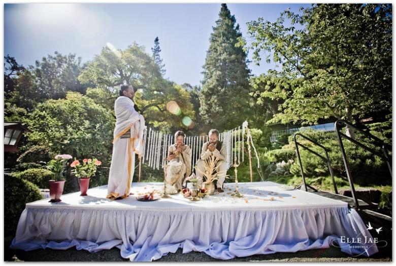 Coming Soon- Seema & Njoli, Hakone Gardens Wedding