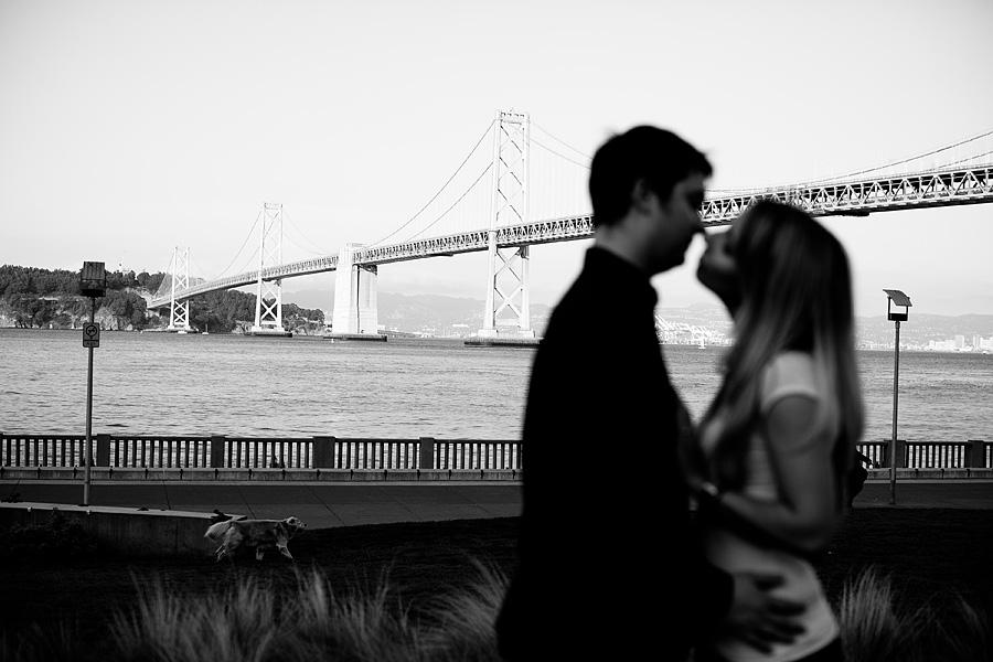 007_Engagement Photo