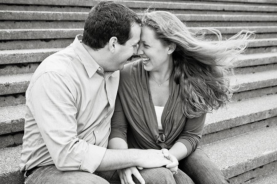 019_Engagement Photo