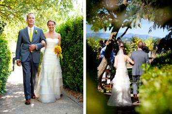 025_Corenerstone Gardens Wedding