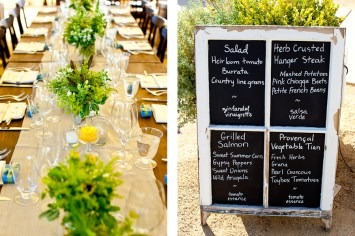035_Corenerstone Gardens Wedding