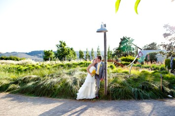 041_Corenerstone Gardens Wedding