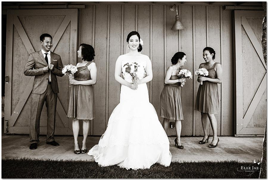 Cornerstone Gardens Wedding