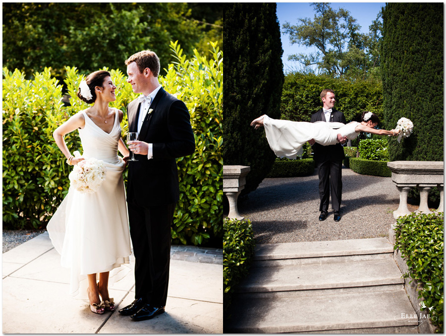 beaulieu garden wedding