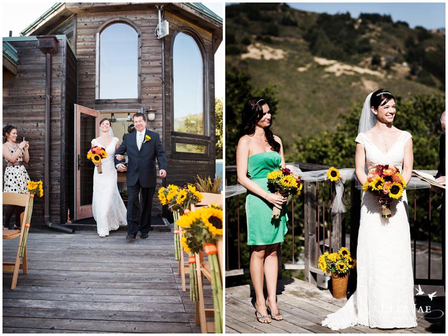Big Sur Wedding_04