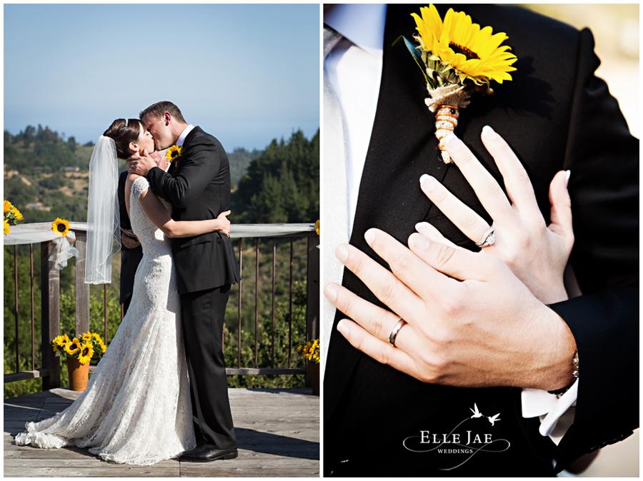 Big Sur Wedding_06