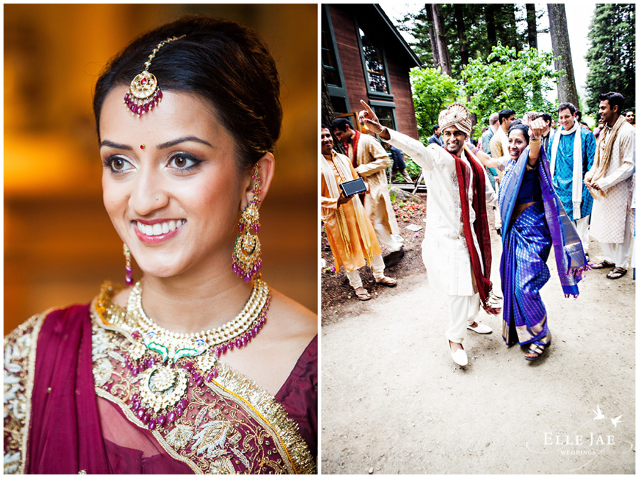 Nestldown Hindu Wedding_05