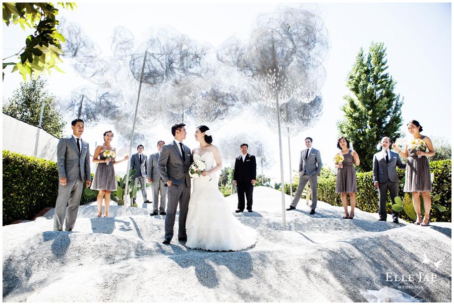 Cornerstone wedding005