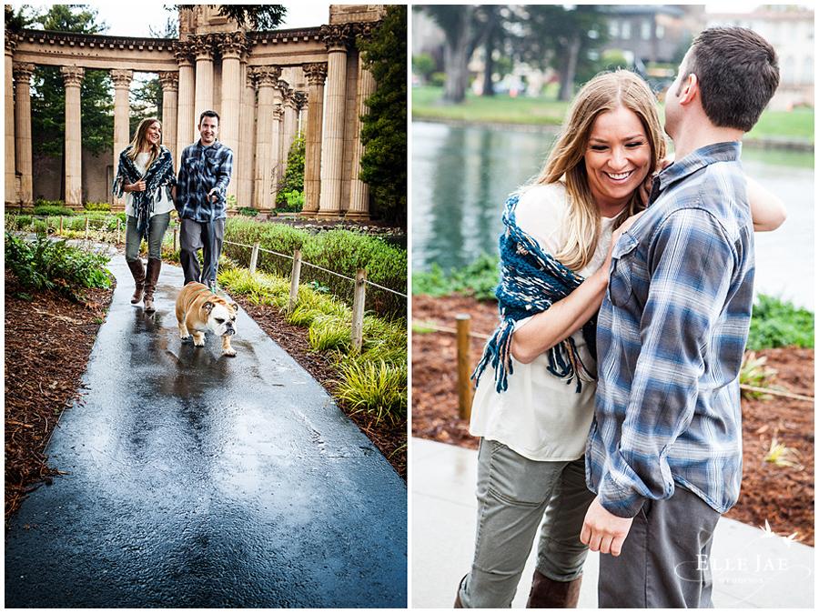 San Francisco Engagement Photographer11