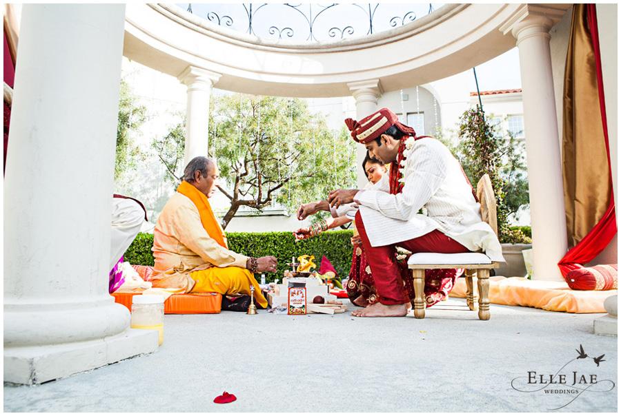 06_HinduWedding