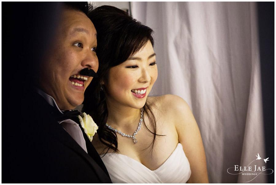 15 - Wente Winery Wedding