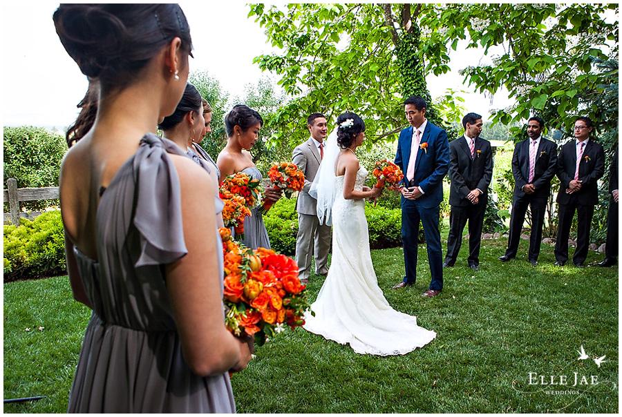 04 Vine Hill House Wedding