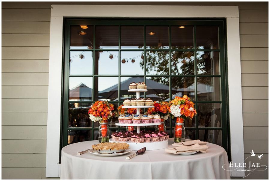 08 Vine Hill House Wedding