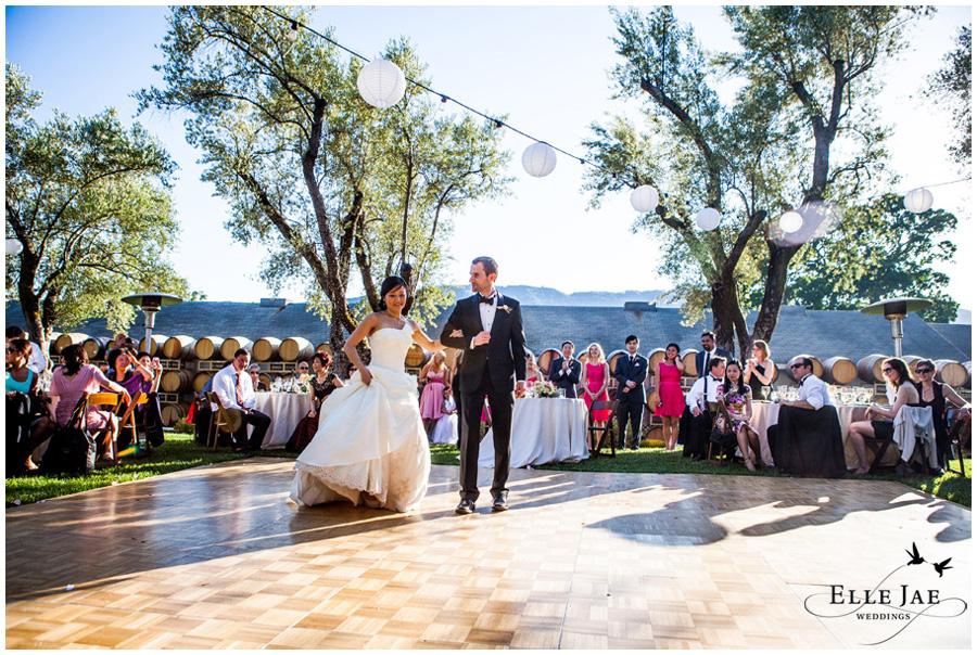 11_BR Cohn Winery Wedding