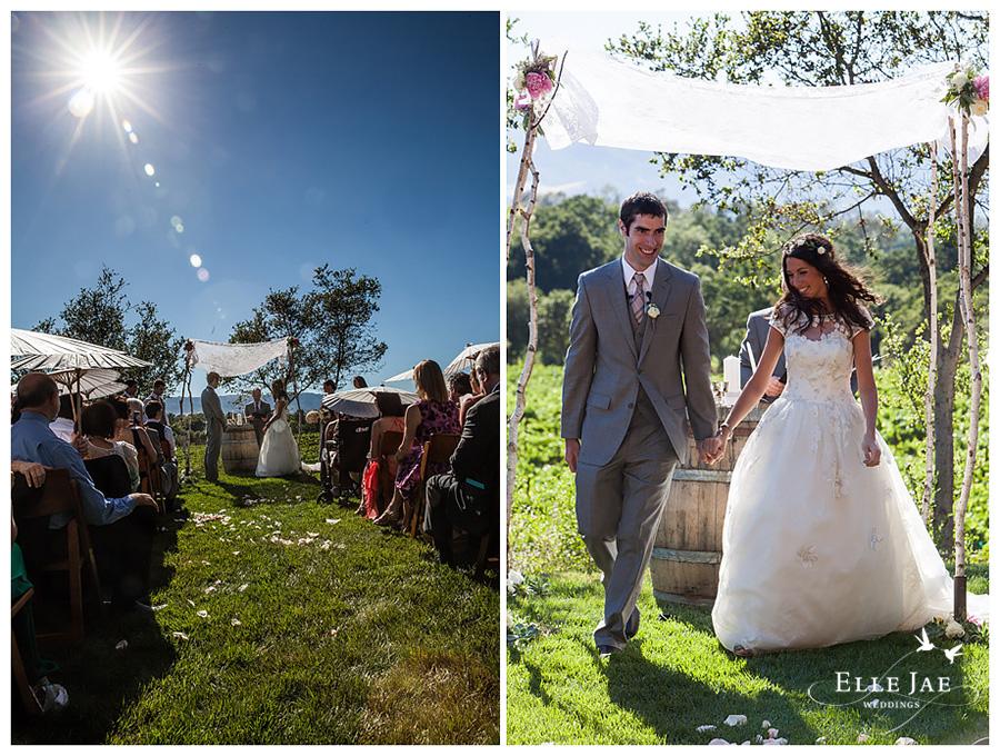 09 Gundlach Bundshu Wedding