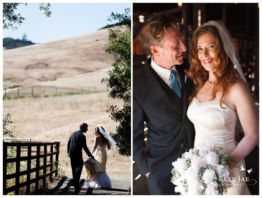 11 Chileno Ranch Wedding