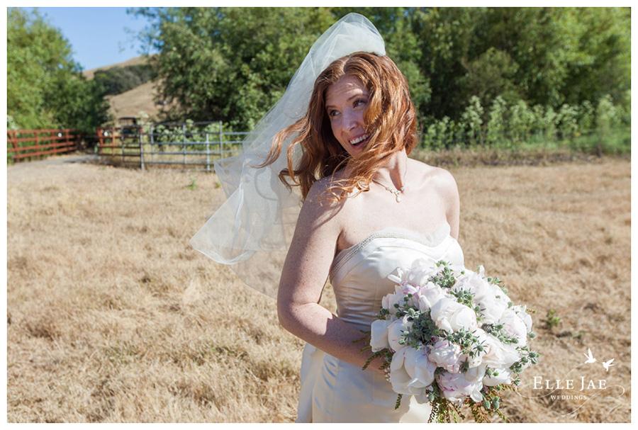 13 Chileno Ranch Wedding