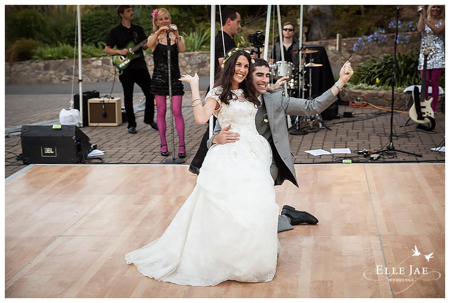 17 Gundlach Bundshu Wedding
