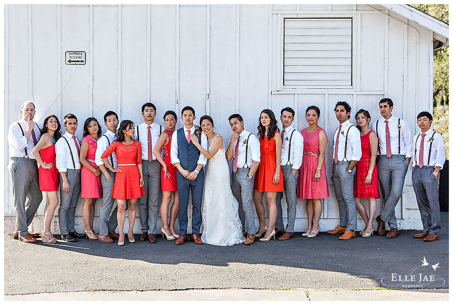 12 BR Cohn Wedding